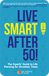 Live Smart After 50